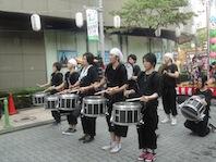 drumline 5pm-1.JPG