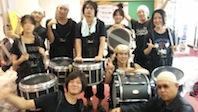drumline member1.jpg