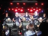 drumline nightclub 6.JPG