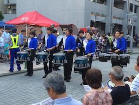 drumline-2014-7-26.jpg