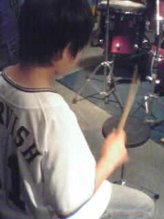 jyuki.jpg